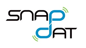 Image result for snapdat